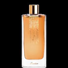 عطر إنسانس ميثيك اورينت جيرلان للنساء والرجال Encens Mythique D'Orient Guerlain for women and men 75 ml