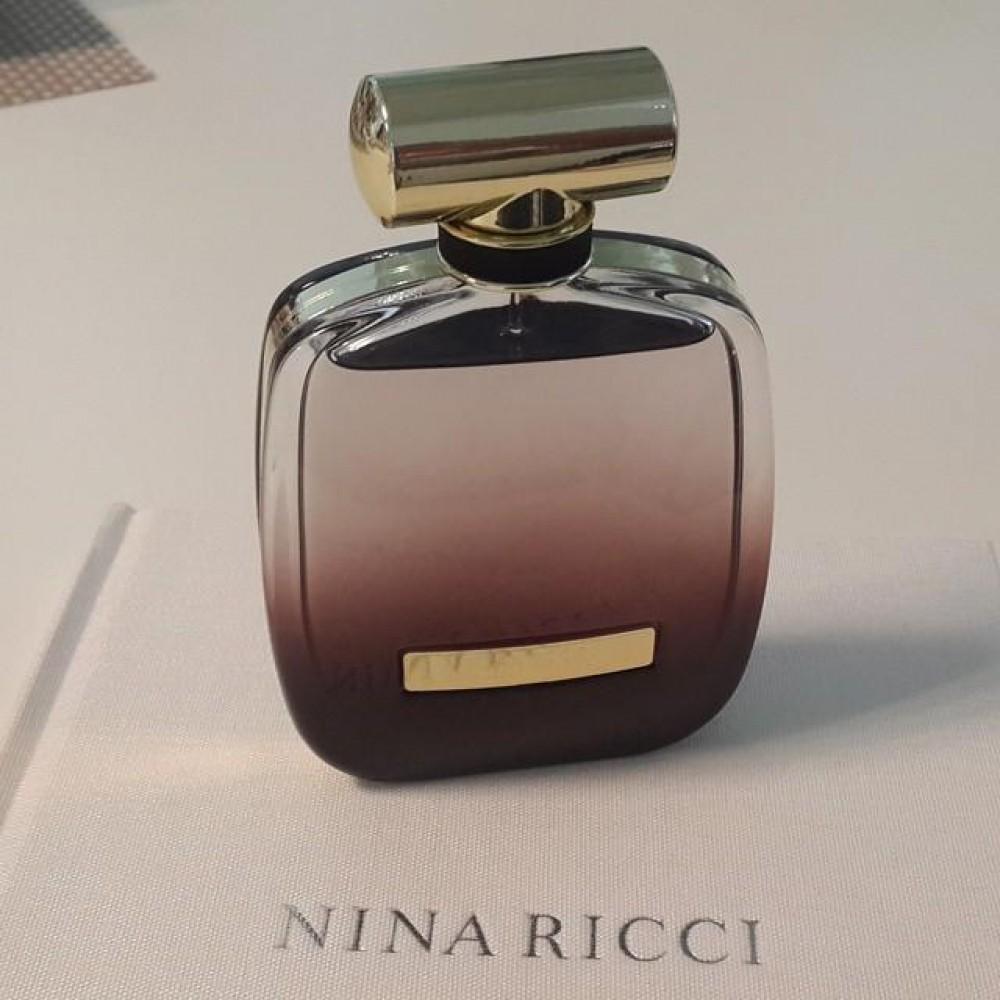 d3ca5e78d ... عطر نينا ريتشي كريستي نسائي 80 ملL'Extase Nina Ricci for women ...