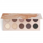 باليت ناتشورالي يورس ايشادو NATURALLY YOURS  EYESHADOW PALETTE