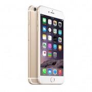 أبل أيفون 6اس الذهبي  APPLE IPHONE 6S 64GB GOLD