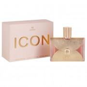 عطر اجنر ايكون للنساء 100 مل Aigner ICON Eau de Parfum for Women100 ml
