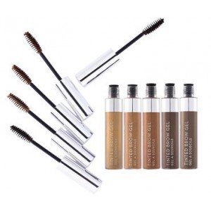 مسكارا حواجب انستازيا TINTED BROW GEL