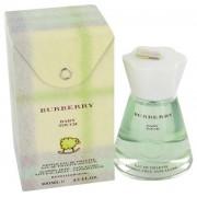 بربري بيبي تتش بربري للاطفال Burberry Baby Touch Burberry for Children / 100 ml