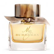 عطر ماي بربري My Burberry Eau de Toilette Burberry for women 90 ml