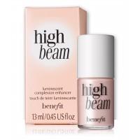 اضاءة بنفت هاي بيم high beam face highlighter 13 ml