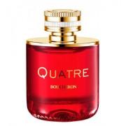 عطر بوشرون كواتر ان روج للنساء Quatre En Rouge Boucheron 100ML