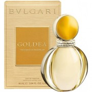 عطر بولغاري جولديا 90 مل نسائي Goldea Bvlgari for women