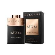 عطر بلغاري مان بلاك اورينت بلغاري للرجال  Bvlgari Man Black Orient Bvlgari for men100ml