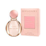 عطر بولغاري جولديا روز للنساء 90 مل Rose Goldea Bvlgari for women 90ml