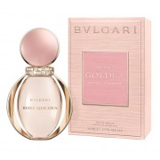 عطر بولغاري جولديا روز للنساء 50 مل Rose Goldea Bvlgari for women 50ml