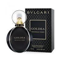 عطر بولغاري قلودي ذا رومان نايت للنساء Glodea The Roman Night Bvlgari for Women 75ml