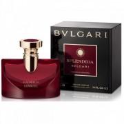 عطر بولغاري سبلينديدا مانغوليا سينسول للنساء Bvlgari Splendida Magnolia Sensuelle 100ml