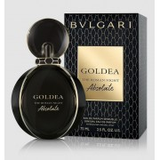 عطر بلغاري جولديا ذا رومان نايت أبسولوت للنساء Bulgari Goldea Roman Night Absolute