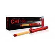 مكواة لف الشعر فير 1 انش CHI ARC Automatic Rotating Curler