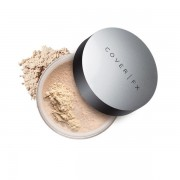 لوس بودر كفر إف إكس مطفي فاتح PERFECT SETTING POWDER  10g light