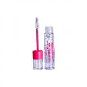 ماسكارا كريستين الشفافة Christine lash & brow gel mascara