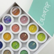 ايشادو كلر بوب Colour Pop Eyeshadow