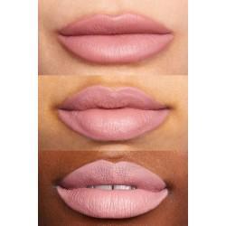ارواج زويلا كلربوب الترا مات Zoella x ColourPop Ultra Matte Lip