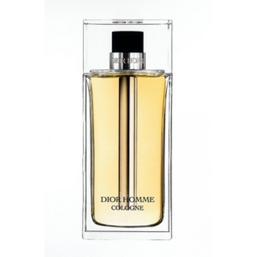 53193bb78 عطر ديور هومي كولجين رجالي 100مل Dior Homme Cologne Dior for men. SR 650
