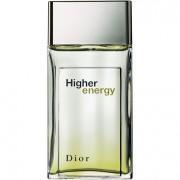عطر هاير اينرجي من ديور رجالي 100 مل Higher Energy Dior for men