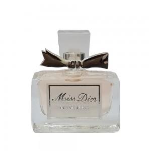 عطر ميني ميس ديور شيري Dior Miss Dior Che'rie eau de parfum / 5 ml