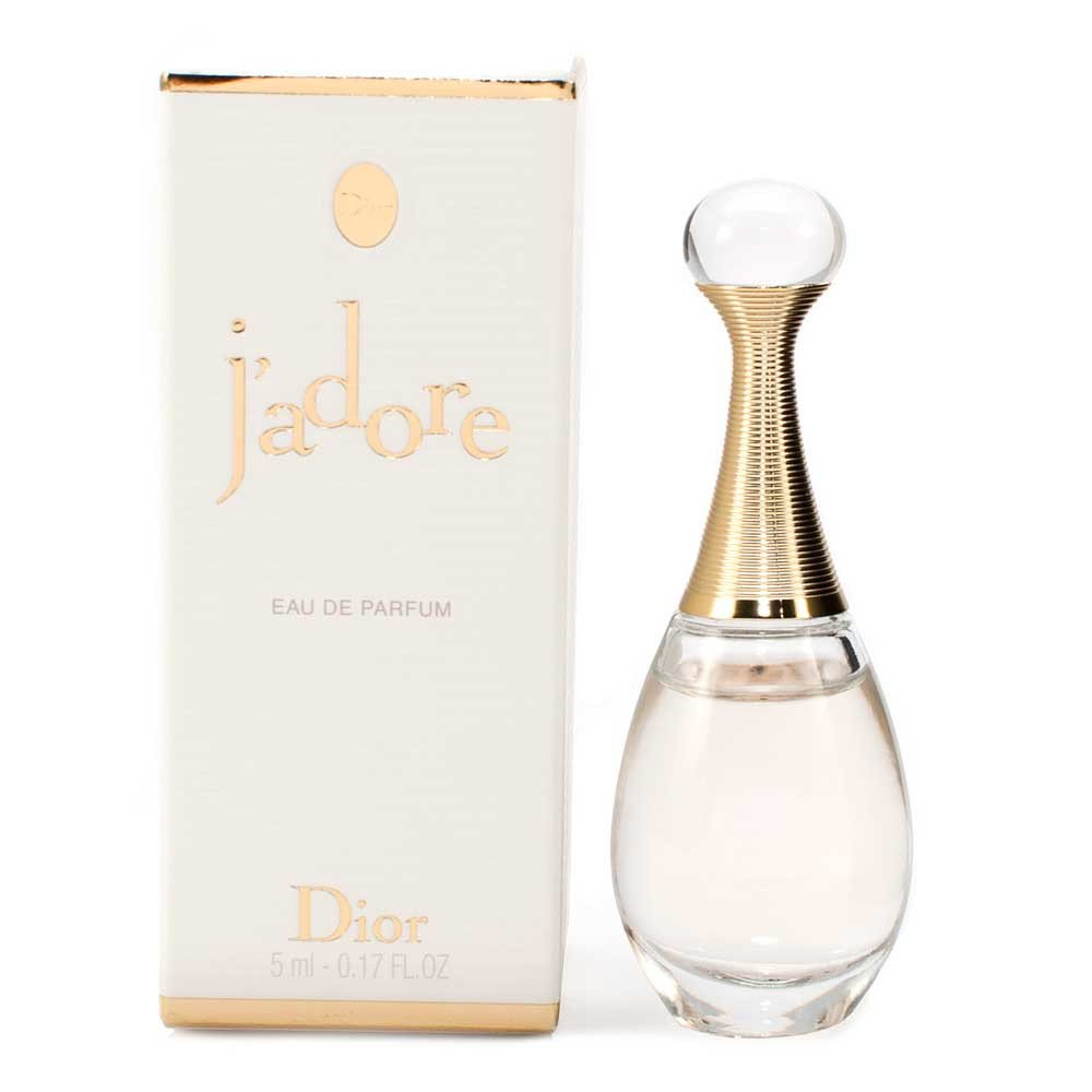 471477ea6c92c SR 0-عطور-Dior-عطر ميني جادور ديور 5 مل Jadore Eau De Parfum 5 ml ...