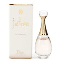 عطر ميني جادور ديور 5 مل Jadore Eau De Parfum 5 ml