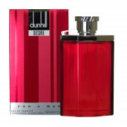عطر دنهل ديزاير للرجال Desire for a man Alfred Dunhill 100ml