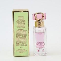 عطر ايسكادا جوي فول ميني نسائي Escada Joyful Eau De Parfum 5ml