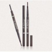 قلم الحواجب ايتود هاوس Etude House Drawing Eye Brow