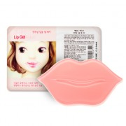 جل مصحح الشفاة ايتود هاوس Cherry Lip Gel Patch 10g