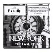مجموعه رموش ايلور نيويورك Lash Edit - New York