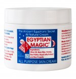 كريم السحر الفرعوني Egyptian Magic all purpose skin cream 59 ml