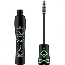 ماسكرا ايسنس برنسس lash princess false lash effect mascara