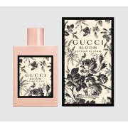 عطر بلوم نيتار دي فيوري للنساء Gucci Bloom Nettare Di Fiori 100ml