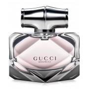 عطر بامبو من جوتشي 75مل Gucci Bamboo Gucci for women