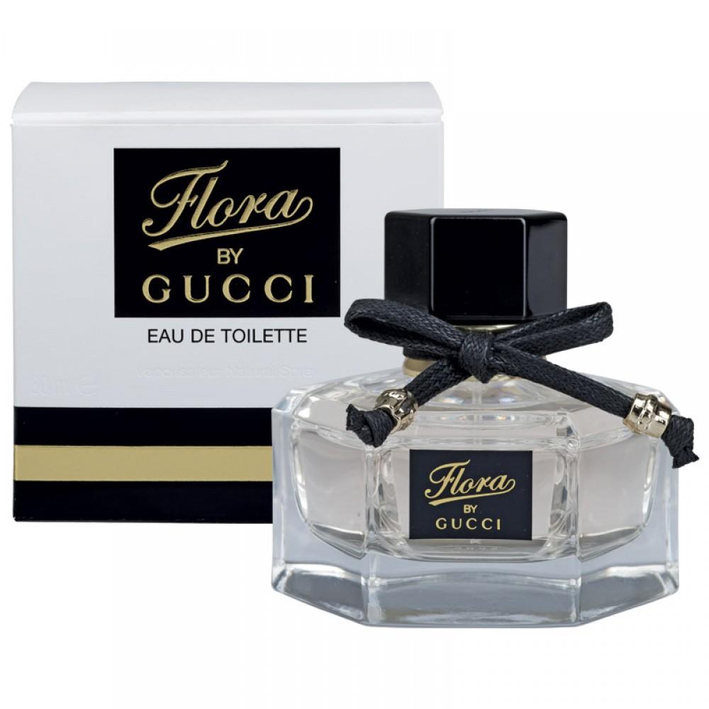 4c3e94541 SR 425-عطر-GUCCI-عطر فلورا من جوتشي نسائي 100 مل Flora by Gucci ...