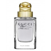 عطر ماد تو ميوشور من جوتشي رجالي 50 مل Made to Measure Gucci for men
