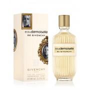 عطر ديموسيلي دي جيفنشي 100مل Eaudemoiselle de Givenchy - Givenchy for women