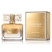 عطر داليا ديفان نكتار دي بارفام من جيفنشي 75 مل Dahlia Divin Le Nectar de Parfum Givenchy for women 75 ml