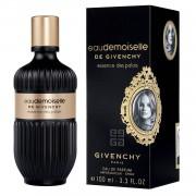 عطر جيفنشي عبق القصور 100 مل للنساء Eaudemoiselle Essence des Palais Givenchy for women 100ml