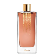 عطر روز ناكريه دو ديزير جيرلاين للنساء والرجال Rose Nacree du Desert Guerlain for women and men 75ml