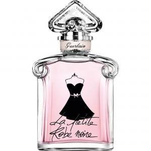 جيرلان لا بيتيت روب نوار ما روب كوكتيل - 100 مل Guerlain La Petite Robe Noire Ma Robe Cocktail 100