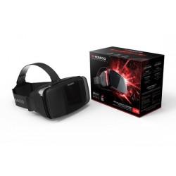 نظارة الواقع الافتراضي هوميدو 2  Homido Virtual Reality Headset V2