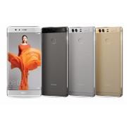 هواوي بي 9 بلس, 4جي 64جيجا Dual SIM, LTE, 64GB