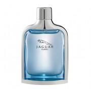 عطر جاكوار كلاسيك الازرق للرجال Jaguar Classic Blue - 100 ml