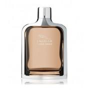 عطر جاكوار كلاسيك عنبر للرجال Jaguar Classic Amber for men 100 ml