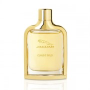 عطر جاكوار كلاسيك الذهبي للرجال Jaguar Classic Gold 100 ml