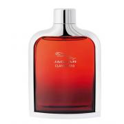 عطر جاكوار كلاسيك الاحمر للرجال Jaguar Classic Red 100 ml