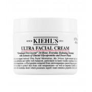 كريم كيلز لترطيب الوجه Ultra Facial Cream 50ml